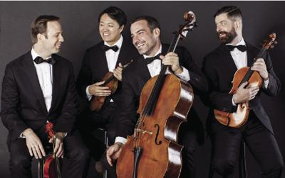 MIRO Quartet.jpg