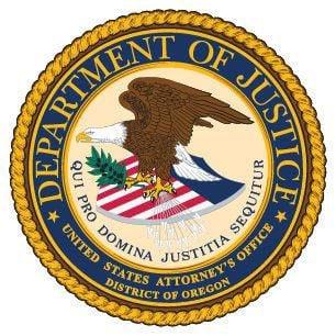 US Justice Dept.jpg