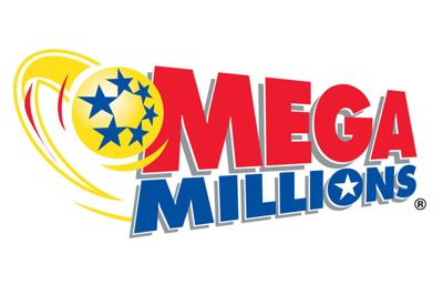 Update In The Money Megamillion Powerball Jackpots Soar News