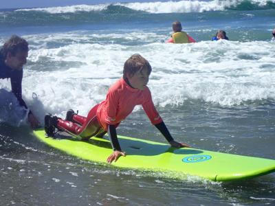 surf camp pic.jpg