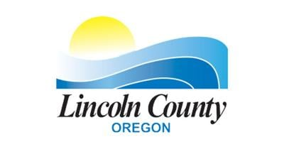 lincoln county logo.png