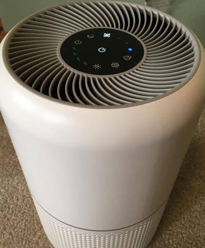 portable-indoor-air-cleaner.jpg