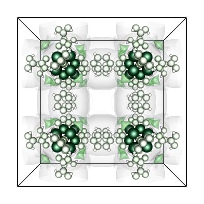 Molecules.png