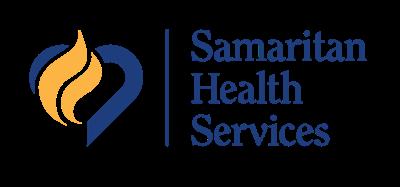 Samaritan-Health-Services-Logo.png