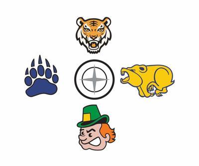 school-logos-compass.jpg