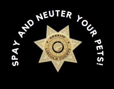 SPAY_and_NEUTER.PNG