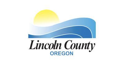 Lincoln Co. Veterans Services