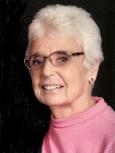 Marion Jane Rodenburg Pic.jpg