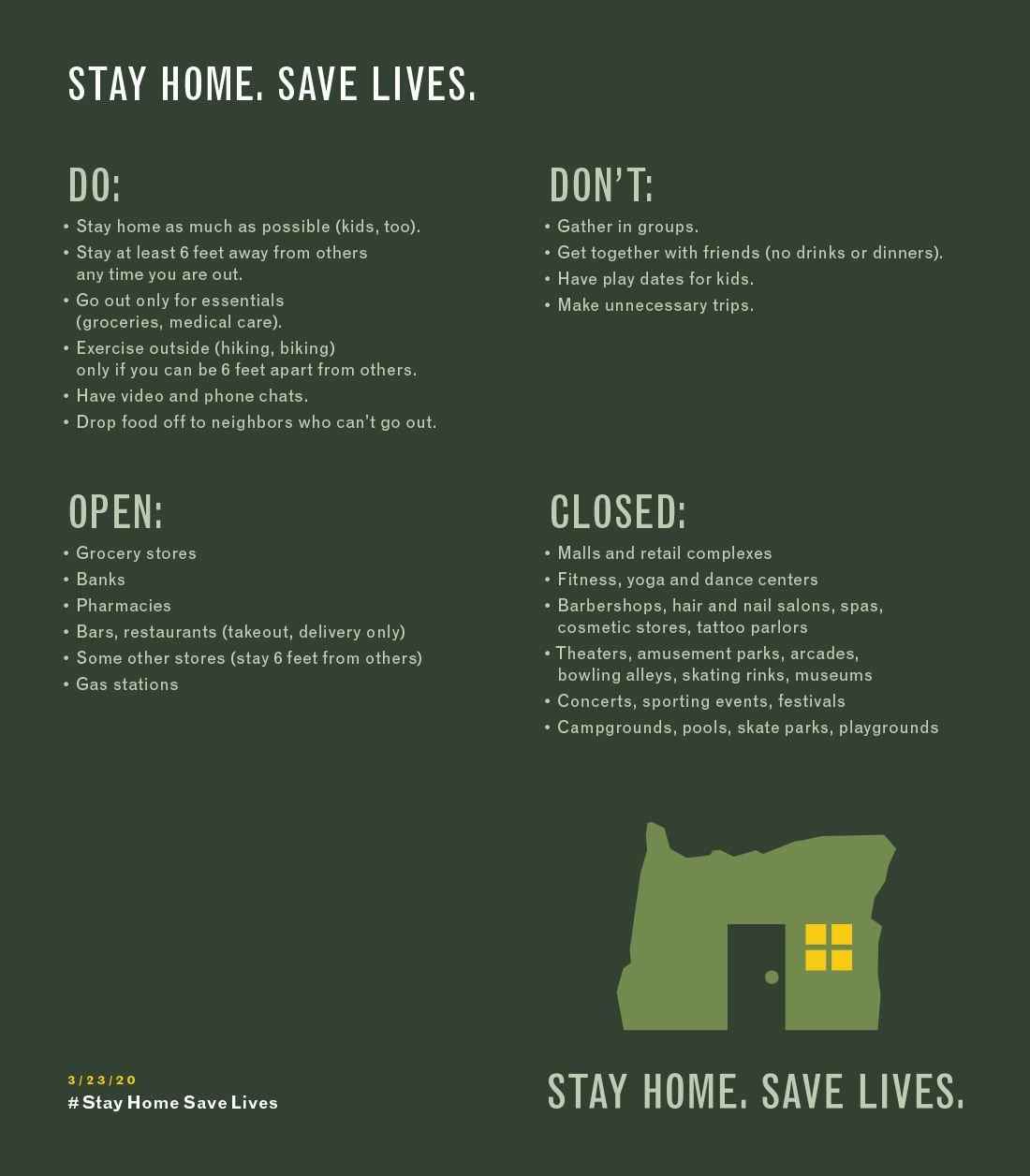 stay-home-save-lives-1-shareable_original.jpg