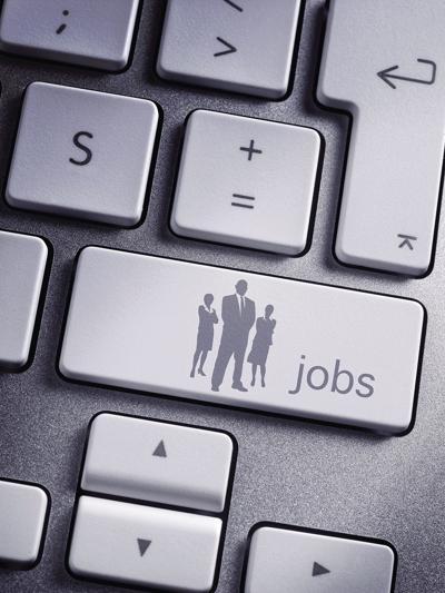 jobs.TIF