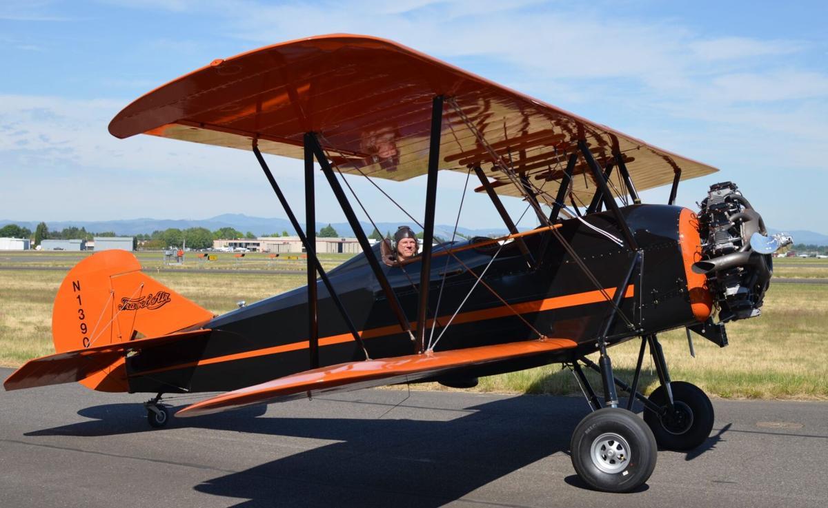 COC Auction biplane ride.jpg