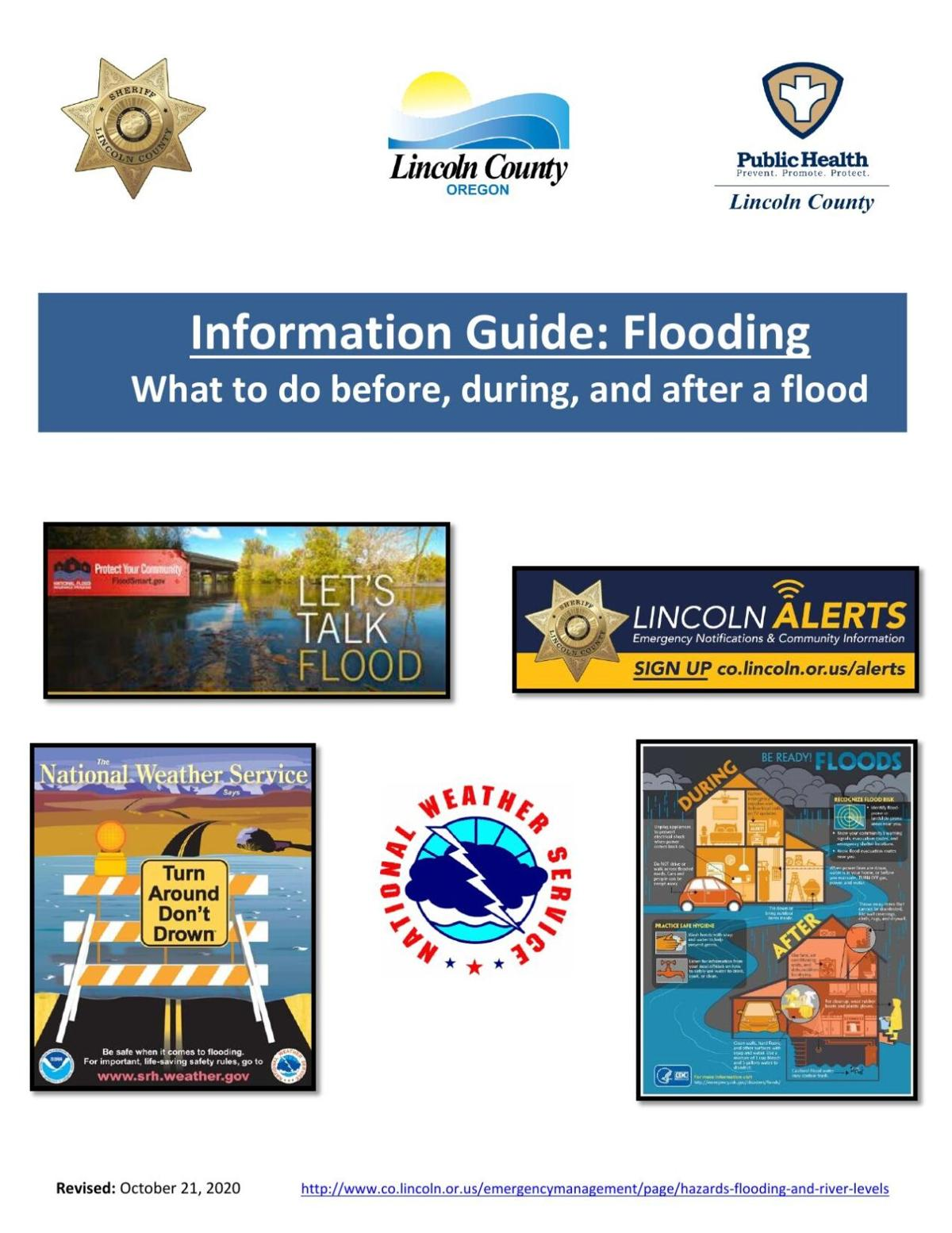 information_guide_-_flooding.pdf