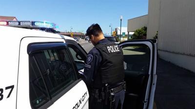 cop .jpg