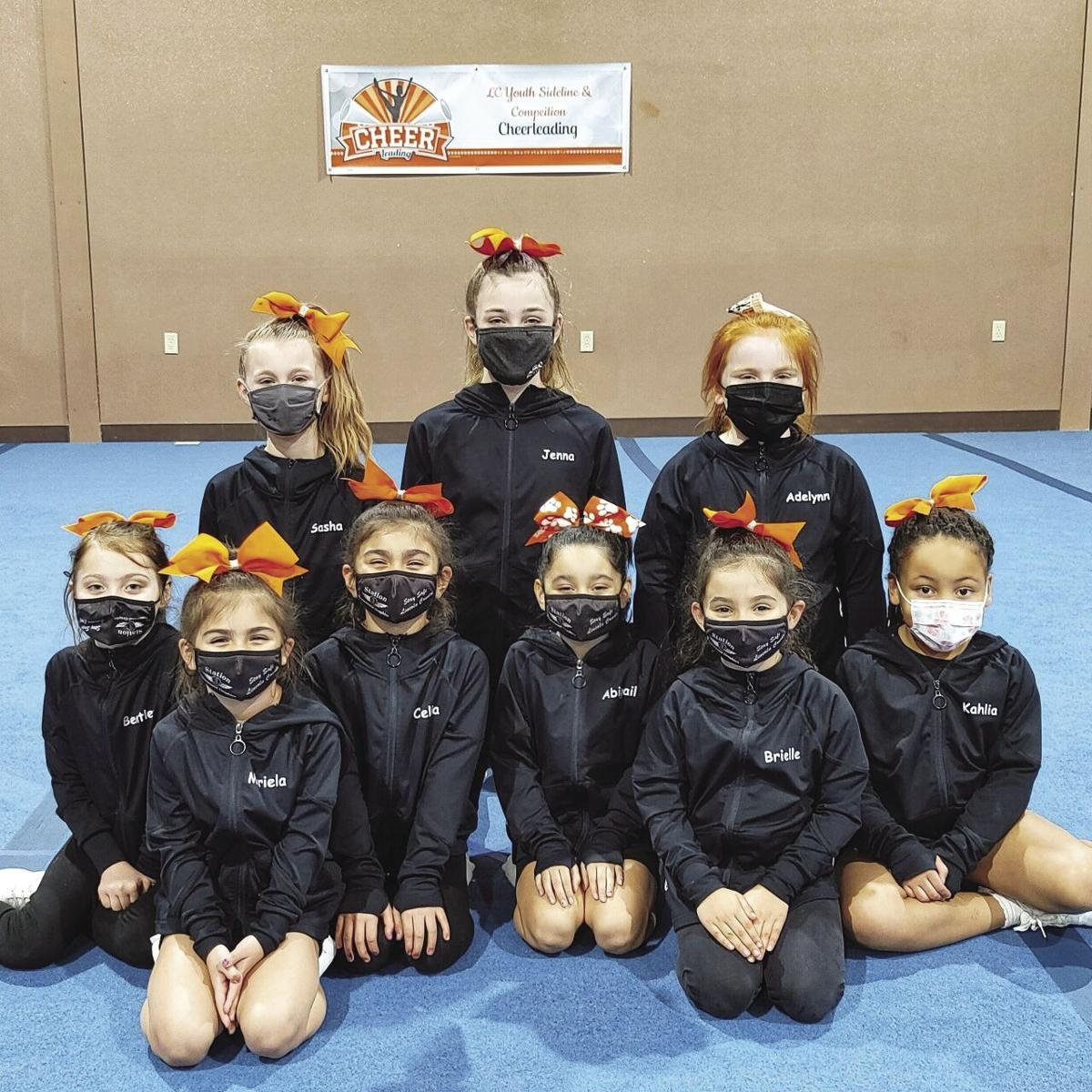 LC Mini and Youth Rec Cheer(1).tif