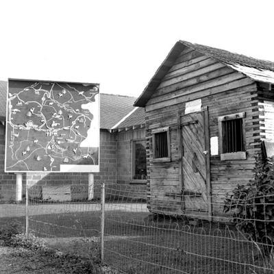 jail-1963-maxwell-1480.jpg