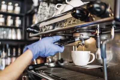 coffee.TIF
