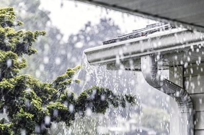 rain.TIF