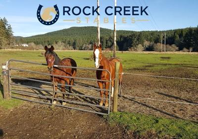 RockCreekStables.jpg