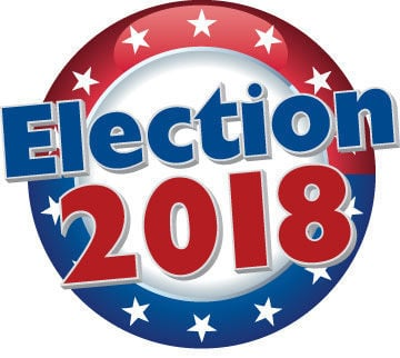 Image result for candidates forum