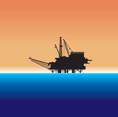 Drilling Concerns