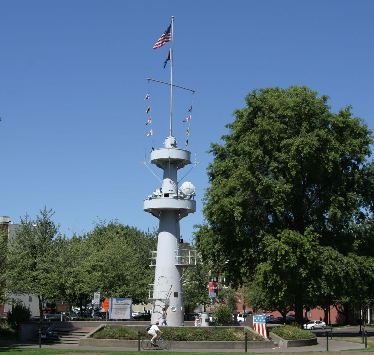 oregon-mast-waterfront-park-1800.jpg