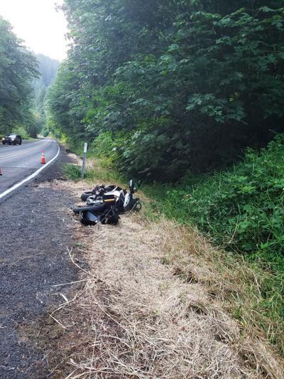 Motorcycle_crash_7-26-2020.jpg