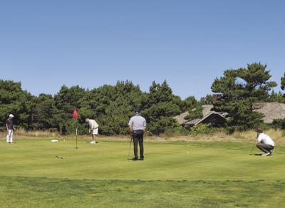 golf.tif