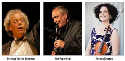 Siletz Bay Music Festival Returns in September