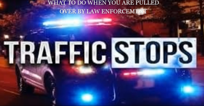 Stopped_by_Police.PNG