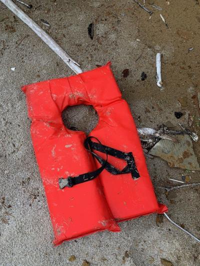 lifejacket.jpg