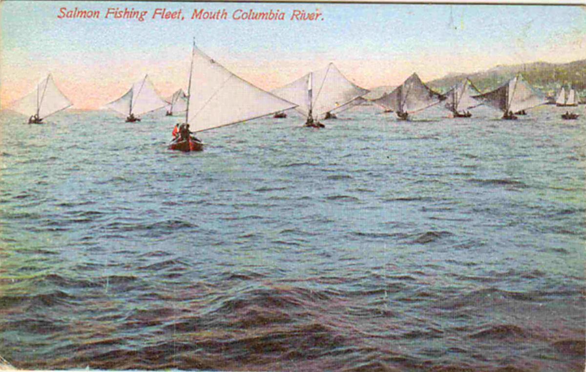 crg-salmon-fleet-1910s.jpg