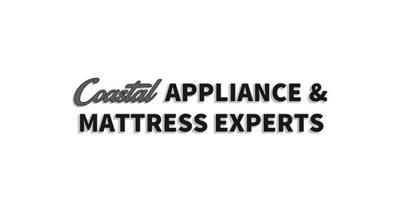 Coastal Appliance and Mattress Experts