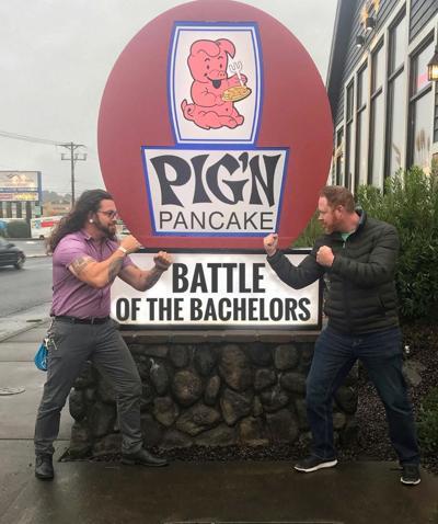Battle of the Bachelors photo.jpg