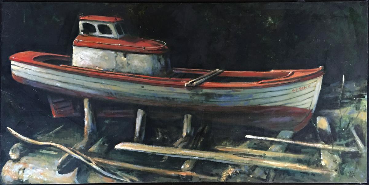 bowpicker-painting-lj-2400.jpg
