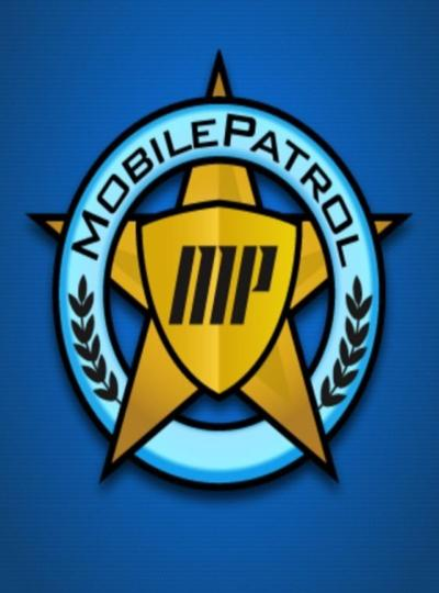 Lincoln County Sheriff announces new Smart Phone App | News
