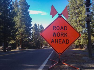 RoadWorkSign.tif