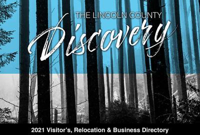 Discovery 2021 Final-1.jpg
