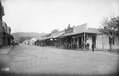 jacksonville-c1885-1200.jpg