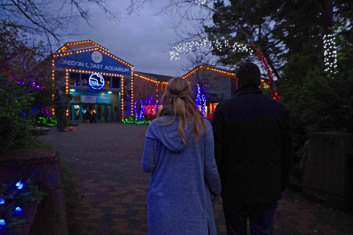couple walks into the sea of lights.jpg
