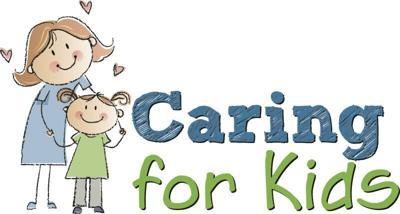 caringforkids