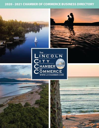 2020-2021 LC Chamber Directory