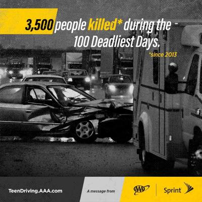 19-0220_AC_100-Deadliest-Days-Graphics_3500.jpg