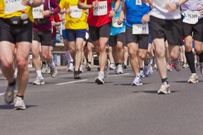 Runners.tif