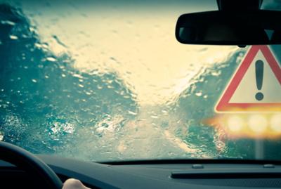 DRIVING_IN_RAIN.PNG