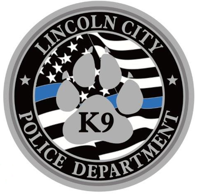 lcpd_k9_coin.png