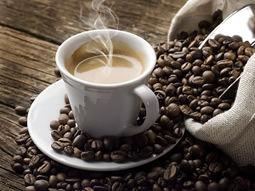 coffee-tasting_002.jpg
