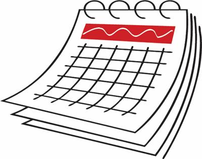 calendar logo.gif