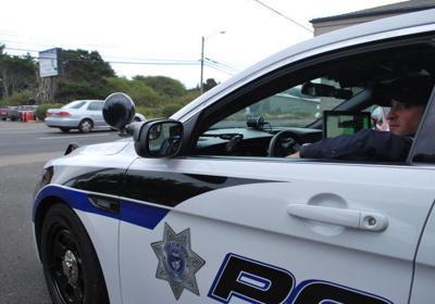 cop watch.jpg