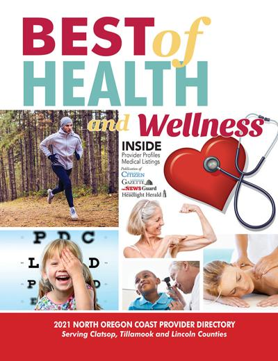 Best of Health-1.jpg