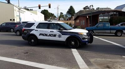 Police brace for major traffic issues